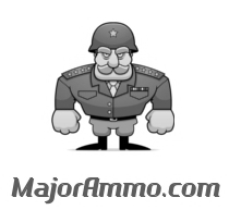 seo services for major ammo