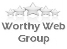 worthy web group